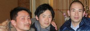 Nichiyaku4